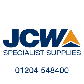 JCW Specialist Supplies