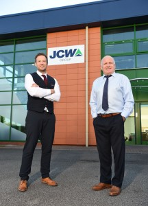 jcw-group